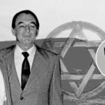 El Camaleón Uribe Vélez